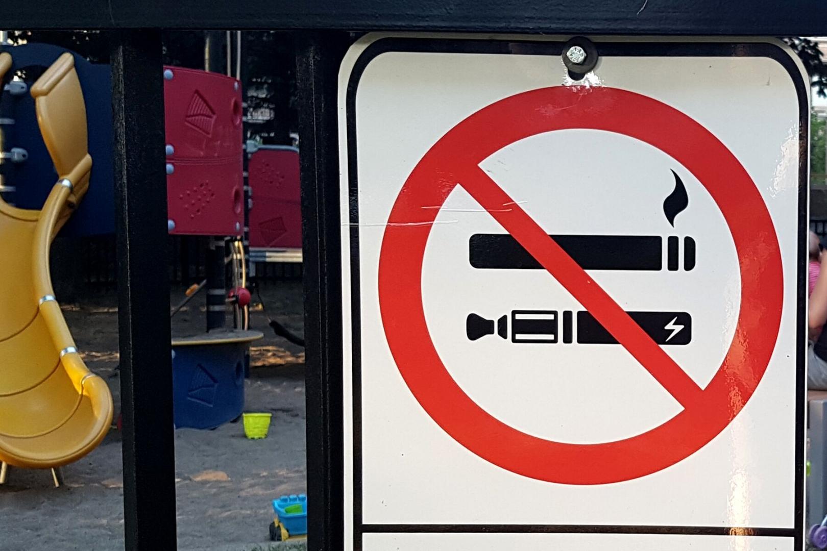 Путин ввел единую минимальную цену на сигареты