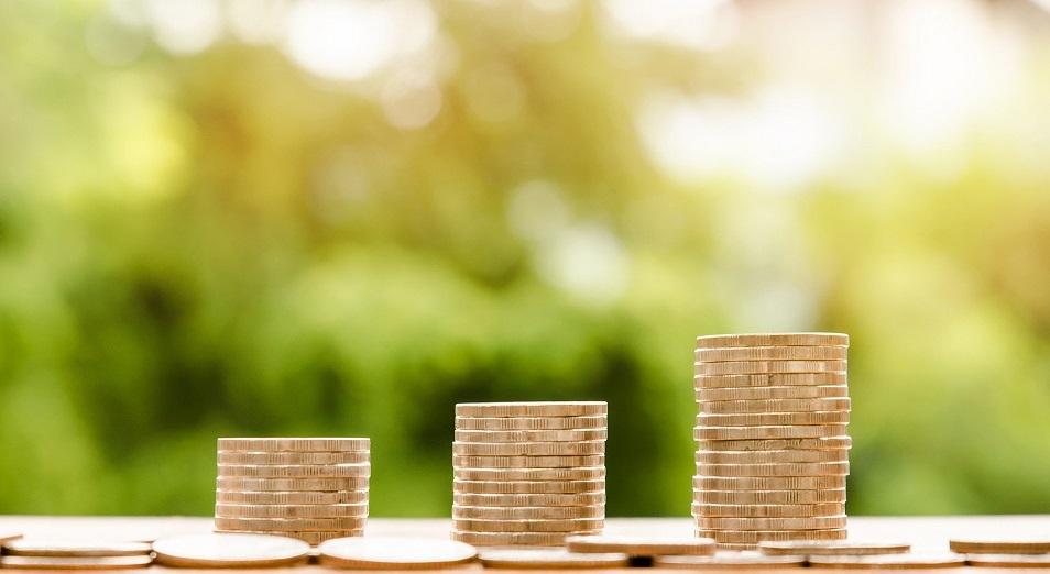 Эксперт: концепция «зеленого» роста поможет Казахстану быстрее диверсифицировать свою экономику