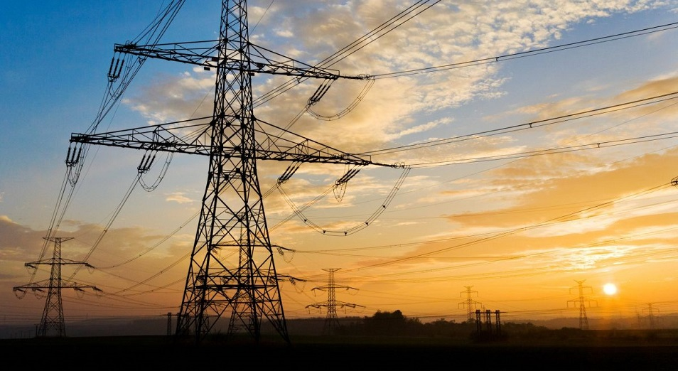 В Нур-Султане обсуждается повышение тарифов на электроэнергию