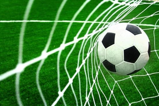 Футболдан Қазақстан Чемпионаты 1 шілдеде жалғасады