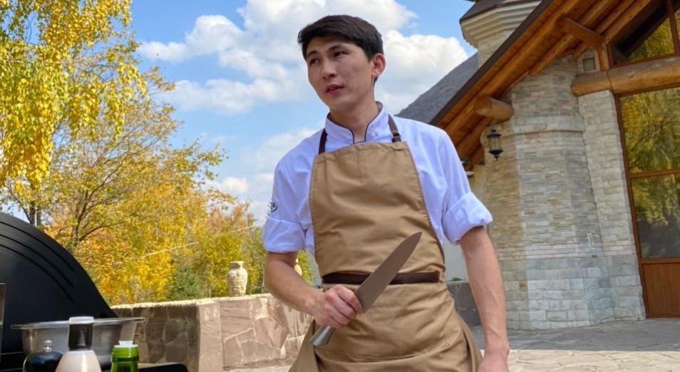 К чему приводят мечты о Мишлен: как шеф-повар стал кризис-менеджером