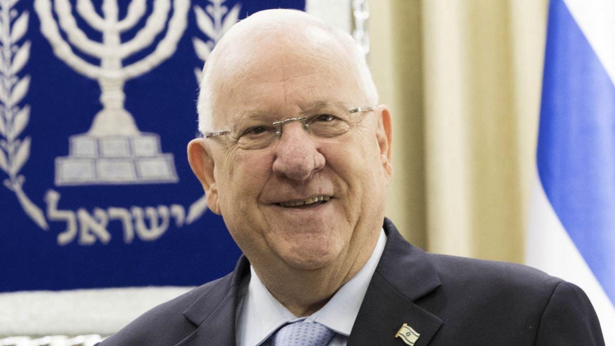 Касым-Жомарта Токаева пригласили осенью с визитом в Израиль