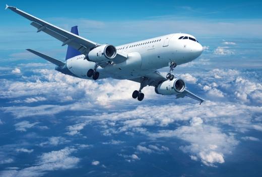 Казахстанские авиакомпании поддержали пассажиров Bek Air, чьи рейсы были отменены
