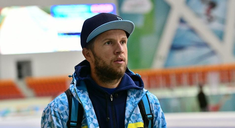 Дмитрий Бабенко: «В данный период важно сохранить психологический настрой спортсменов!»