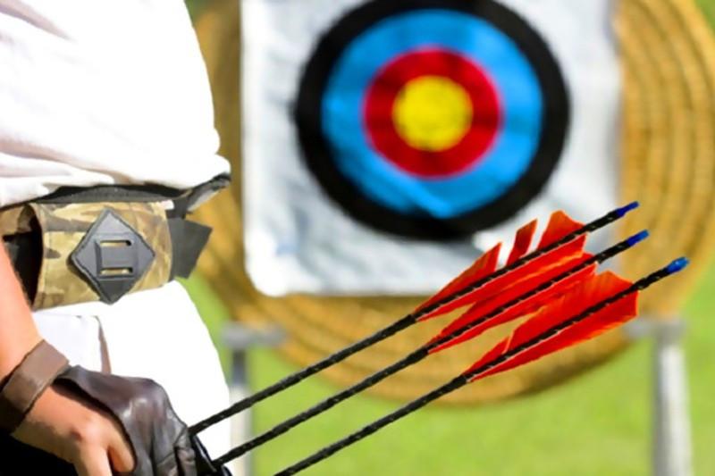 Анталья принимает первое после пандемии соревнование по стрельбе из лука
