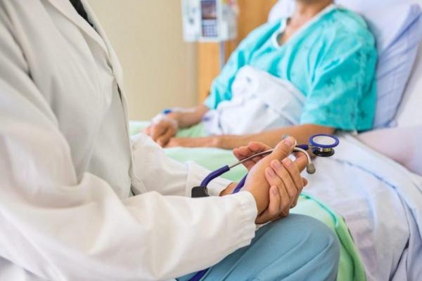 3106 адам коронавирус инфекциясынан жазылып шықты