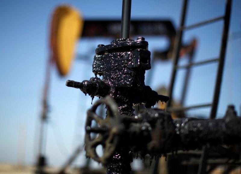 АҚШ мұнайдың қымбаттауына алаңдаулы