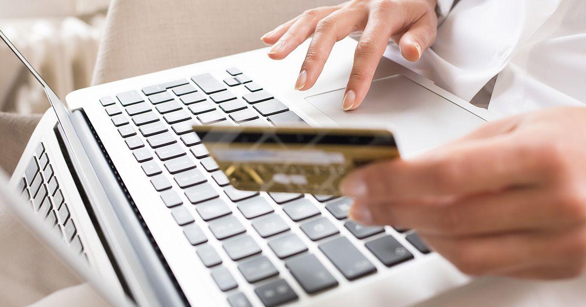 Алматыда онлайн кредит рәсімдеген алаяқ сотталды