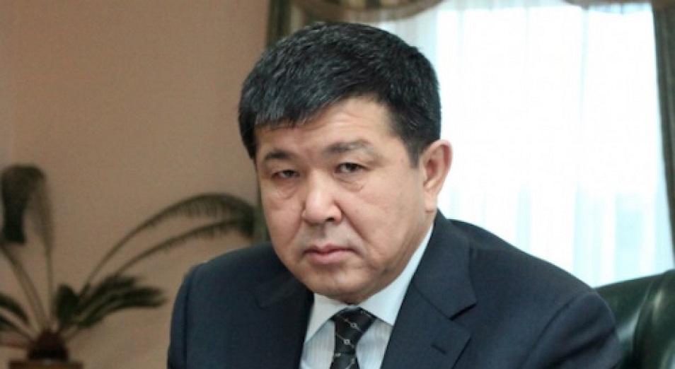 Аким Атырауской области выделил четыре приоритетных проблемы региона