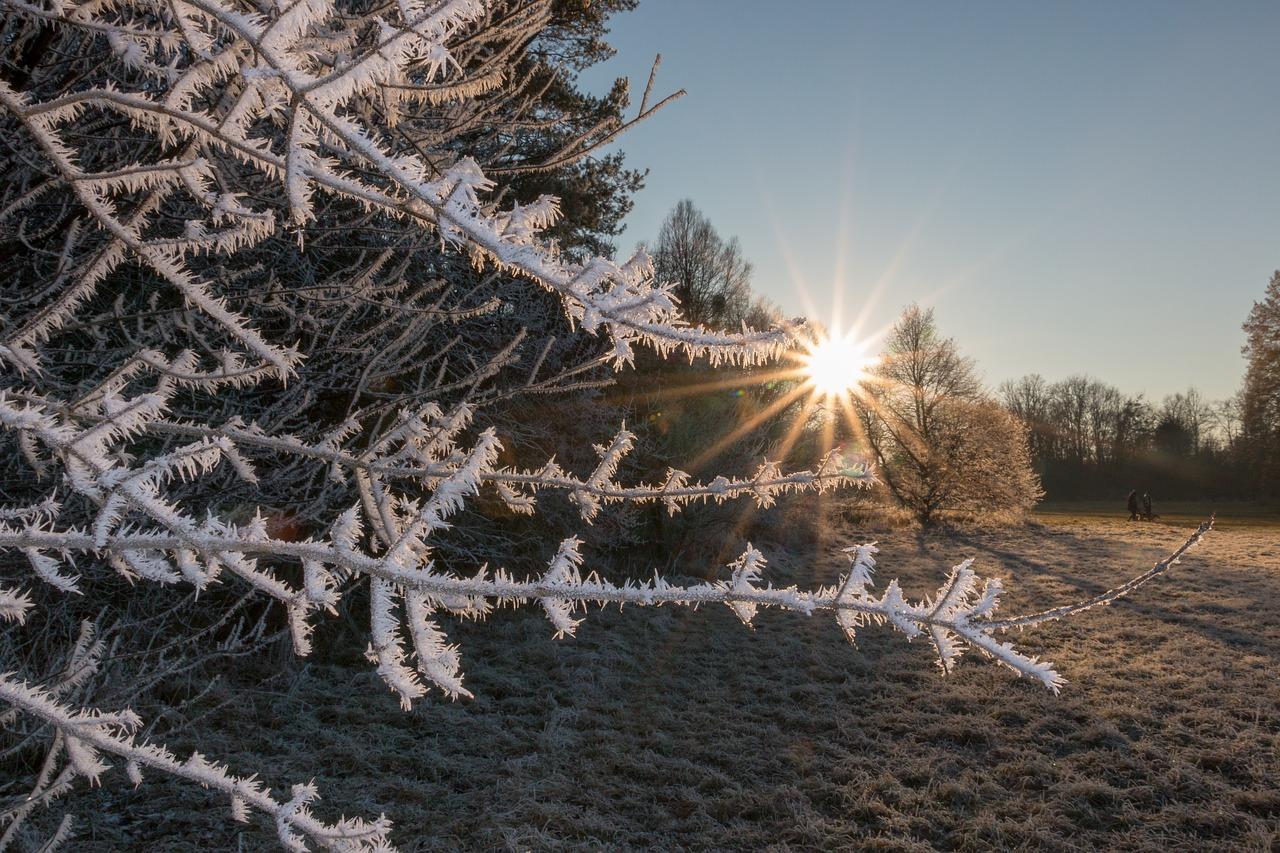 Погода в Казахстане: на западе и юге ожидается потепление