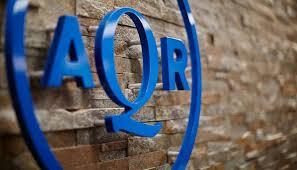 AQR екінші кезеңінің нәтижелері ақпанда жарияланады