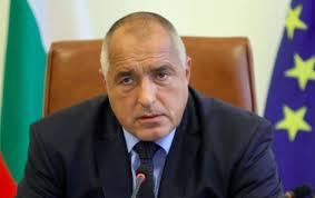 Премьер Болгарии сменил ряд министров, сам в отставку не собирается