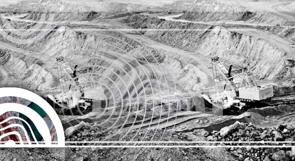 Новые реалии горно-металлургической отрасли Казахстана
