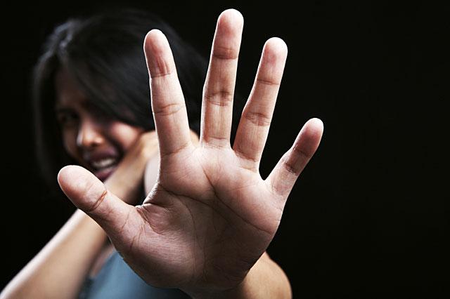 Споры вокруг нового закона о противодействии семейно-бытовому насилию вышли на другой уровень