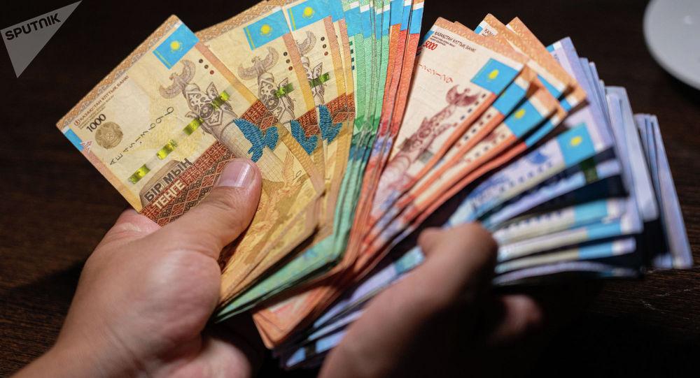 В Казахстане разработали меры по стабилизации экономики
