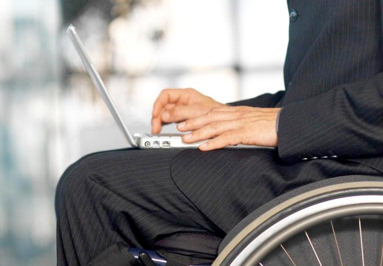 Миллионные долги: предприятие инвалидов объявило о вынужденном закрытии