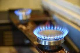 Цена газа в Европе упала ниже 750 долларов