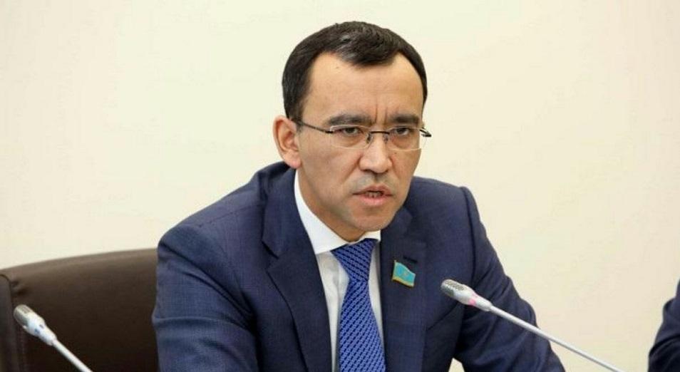 14 трлн тенге бюджет 2021 – на что потратят государственные деньги, и что ждет Казахстан