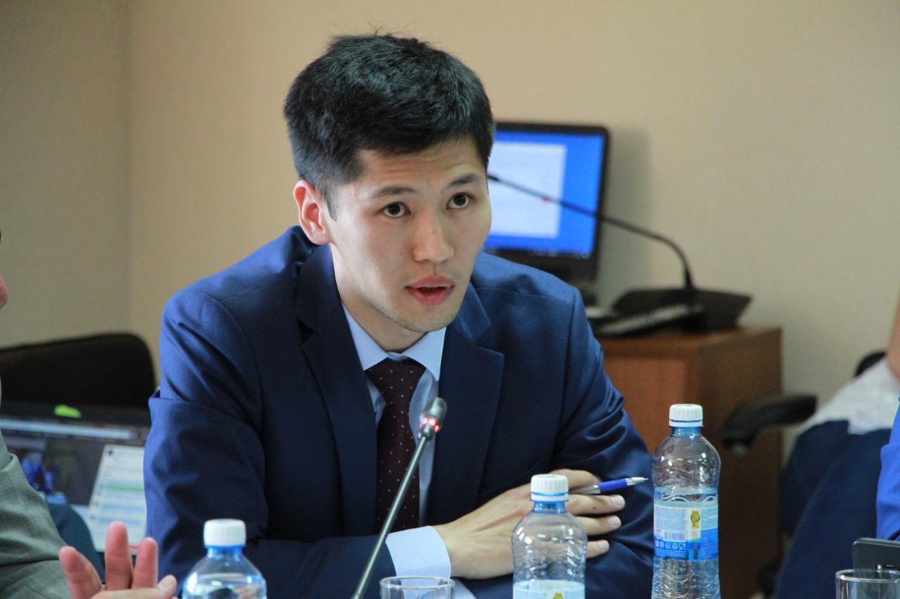 От предпринимателей Алматы поступает много жалоб на действия проверяющих органов