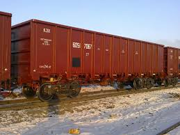Издержки из-за простоя вагонов на границе с Китаем КТЖ перекладывает на бизнесменов