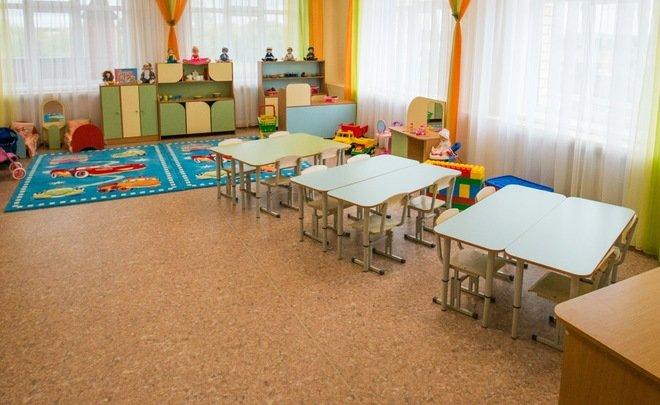 В Усть-Каменогорске уволены директор и воспитатель детсада за жестокое обращение с ребенком