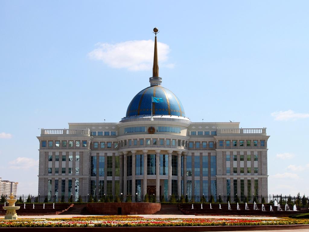Назначены новые послы Казахстана в Италии и Малайзии