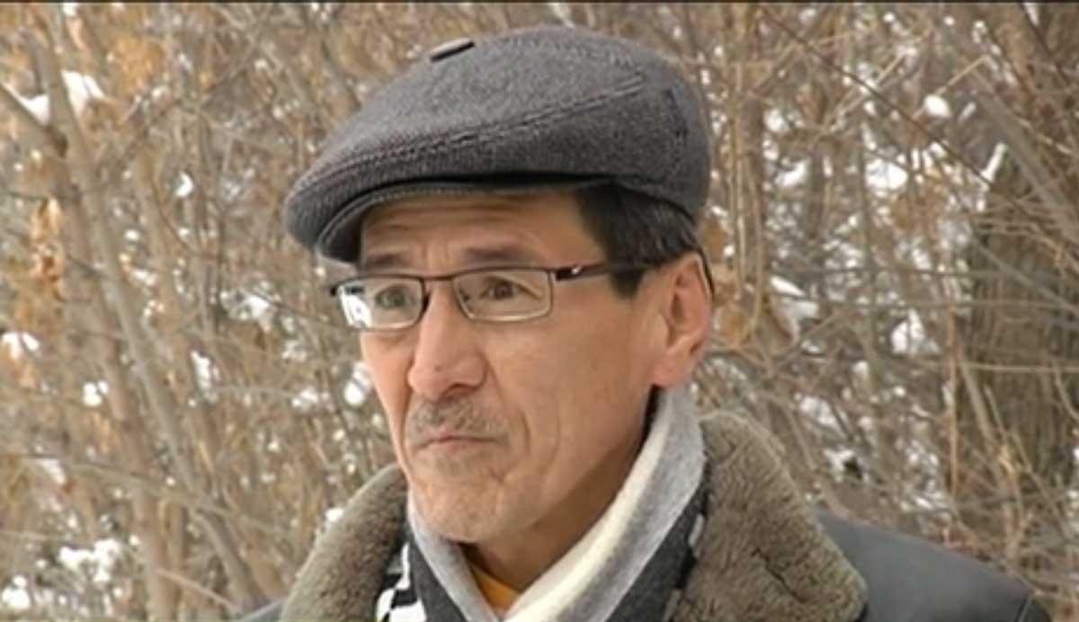 Жоғары сот 5 жылға созылған Мамытбеков ісінің нүктесін қойды