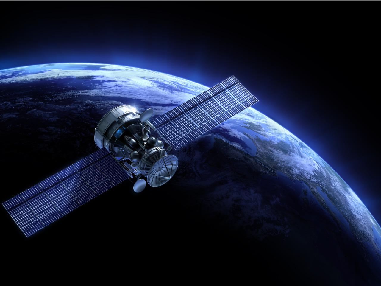 Маск пообещал увеличить скорость Starlink до 300 Мбит/с к концу 2021 года