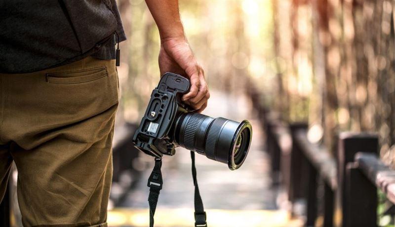 Запрет на фото- и видеосъемку в стационарах и поликлиниках ввели в Нур-Султане, Алматы и Шымкенте