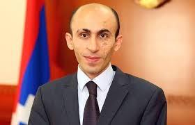 Жертвы и раненые есть среди мирного населения Карабаха