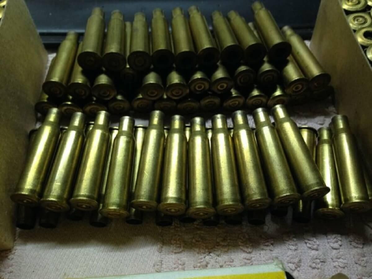 Қазақстан Тәжікстанға әскери көмек ретінде 3 миллионнан астам қару-жарақ береді