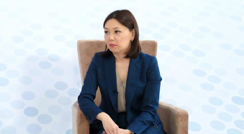 Как в Казахстане поддерживают экспортеров