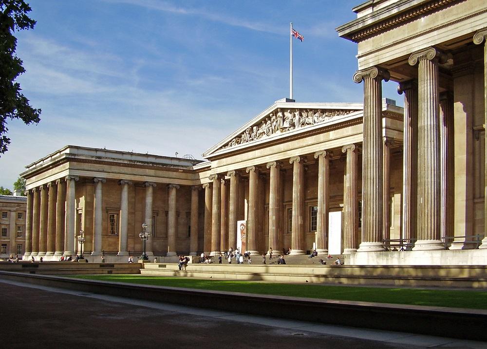 13% музеев в мире могут не открыться после пандемии