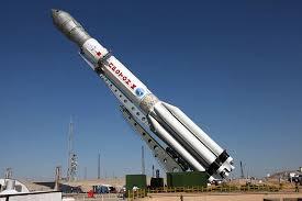 Казахстан оставил планы по запрету вредных ракет-носителей на Байконуре прежними