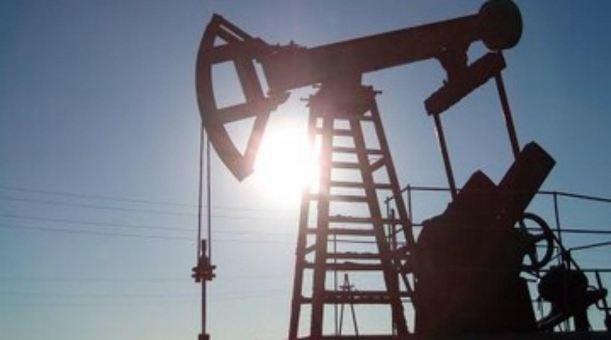 Қазақстанда алғаш рет 7 мұнай-газ учаскесі аукционға қойылды