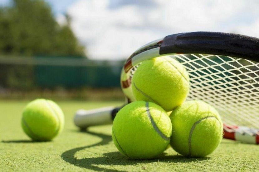 Евсеев и Орлов стали первыми финалистами турецкого ивента ITF