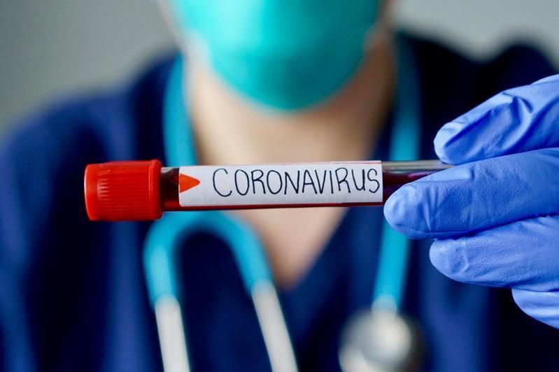 Количество зараженных коронавирусом увеличилось до 112 человек