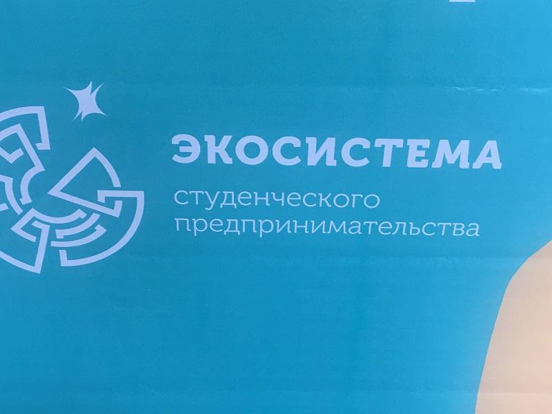 https://inbusiness.kz/ru/images/original/46/images/SWJ5BNac.jpg