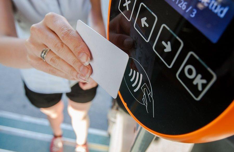 Өскеменде электронды билеттендіру жүйесін енгізу кейінге шегерілді