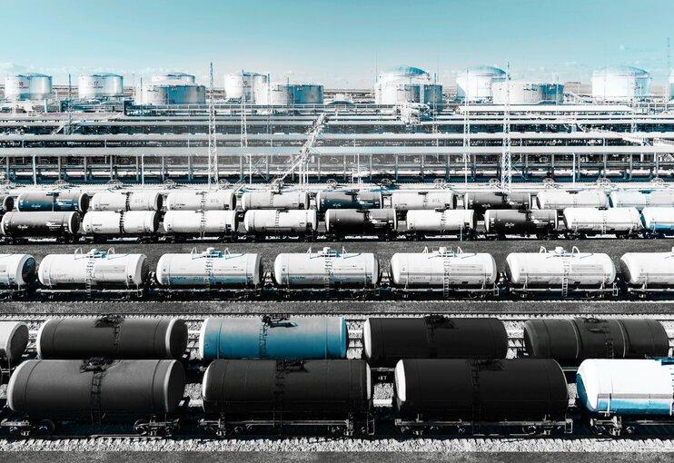 Лукашенко уполномочил правительство на подписание с Казахстаном соглашения по поставкам нефти