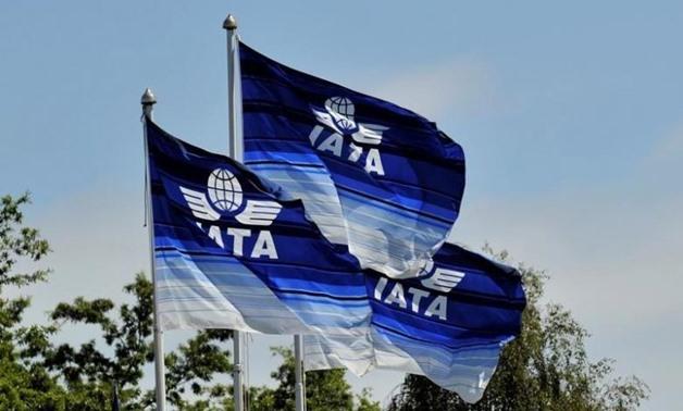 IATA отозвала код обозначения у казахстанской авиакомпании Bek Air