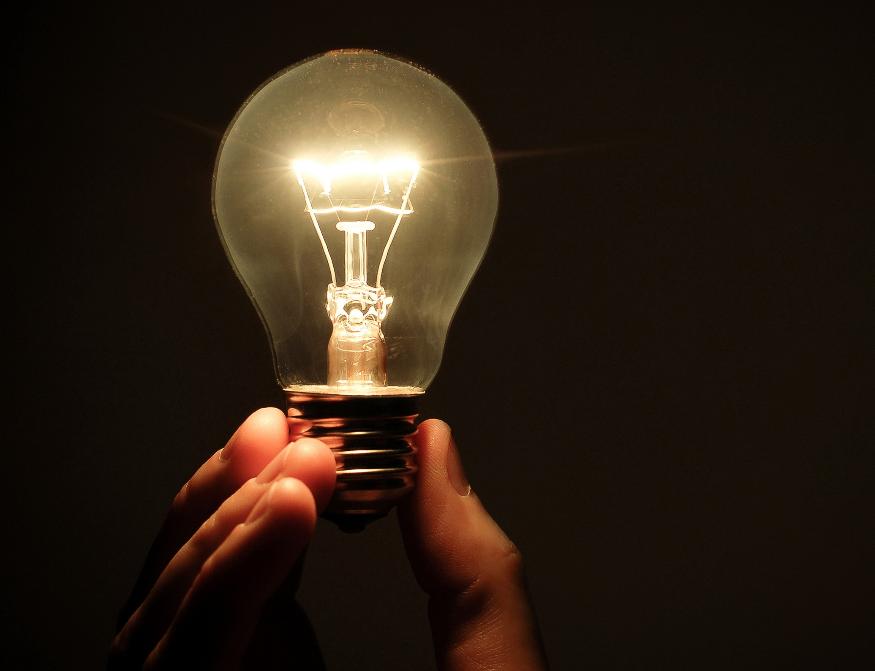 Вынужденная мера: пригородный аул самовольно подключился к электроснабжению