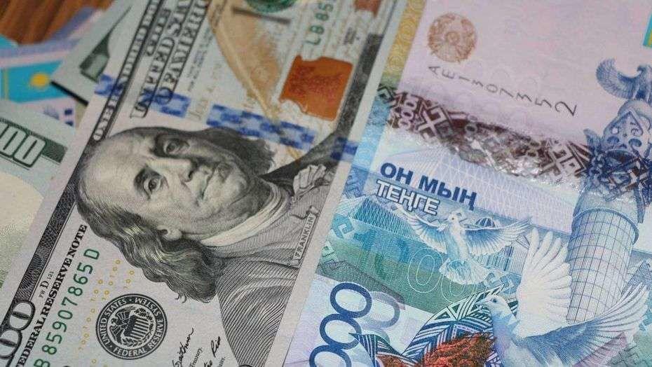 О введении моратория на осуществление обменных операций с инвалютой с 10 по 13 марта – фейк
