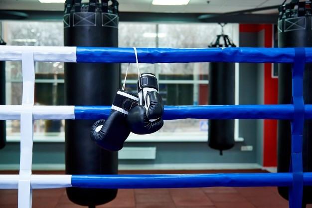 Боксшыларымыз Белоруссиядағы турнирден үш медаль жеңіп алды