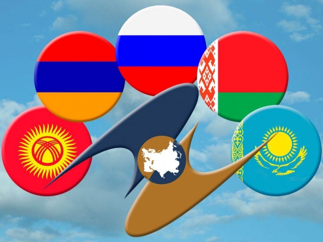 Иран 3 жылдан кейін ЕАЭО-ның мүшесі болуы мүмкін