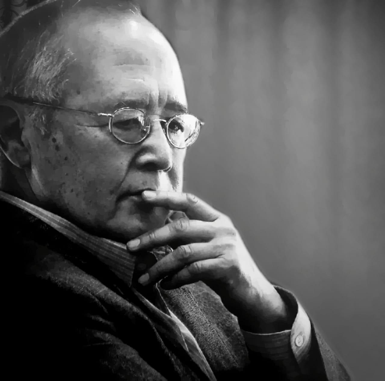 Мұрат Әуез: Қытайға жолдаған тұңғыш нота – есейген сыртқы саясаттың белгісі