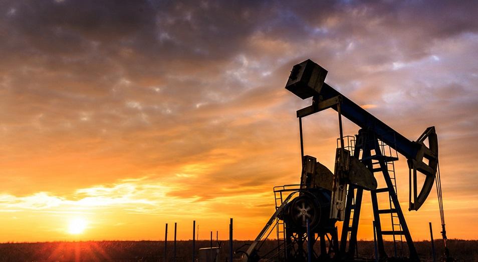 Нефтяная сделка перешла в стадию переговоров