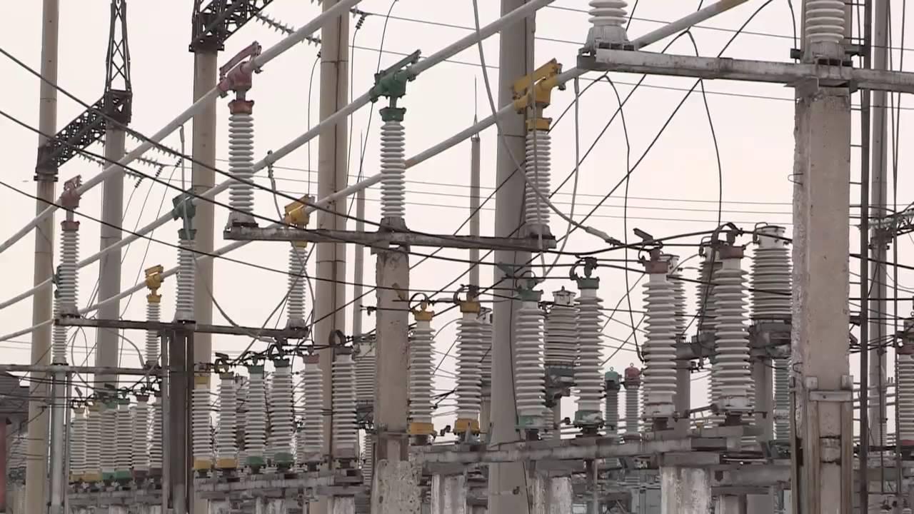 Қарағанды облысында энергетиктер 16 ай бойы жалақы алмаған