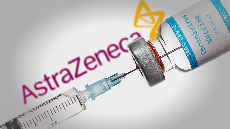 «Вакциналық» туризм: шетелден екпе салдырып келуге бола ма?