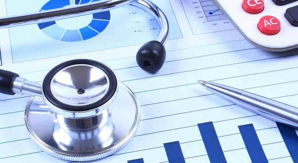Статус застрахованности в ОСМС: кому хотят улучшить вход в систему?